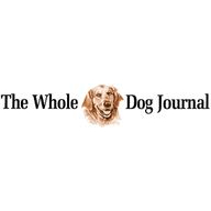 Whole Dog Journal  coupons
