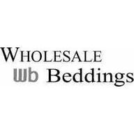Wholesale Beddings coupons