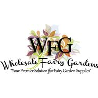 Wholesale Fairy Gardens coupons