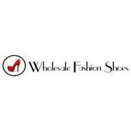 Wholesale Fashion Shoes coupons