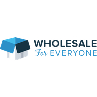 Wholesale For Everyone coupons