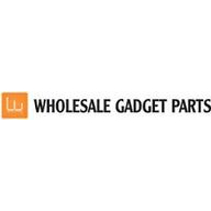 Wholesale Gadget Parts coupons