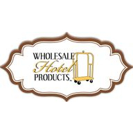 Wholesale Hotel Products coupons