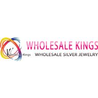 Wholesale Kings coupons