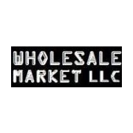 Wholesale Market LLC coupons