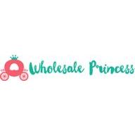 Wholesale Princess coupons