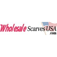 Wholesale Scarves coupons