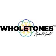 Wholetones coupons