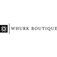 Whurk.net coupons