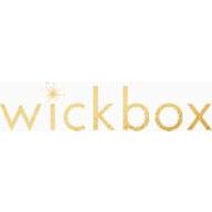 Wickbox coupons
