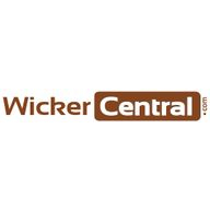 Wicker Central coupons