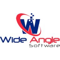 Wide Angle Software coupons