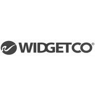 WidgetCo coupons