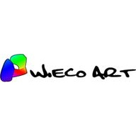 Wieco Art coupons