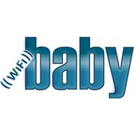 WiFi Baby coupons