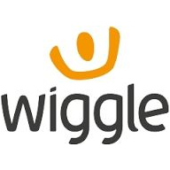 Wiggle UK coupons