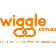 Wiggle.com.au coupons