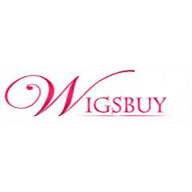 WigsBuy coupons