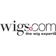 Wigs.com coupons