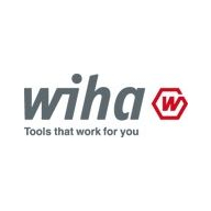 Wiha Tools coupons