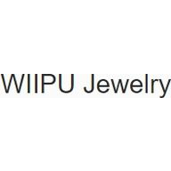 wiipujewelry coupons