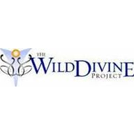 Wild Divine Project coupons