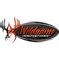 Wild Game Innovations coupons