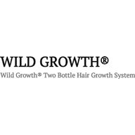 Wild Growth coupons