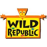 Wild Republic coupons