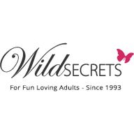 Wild Secrets coupons