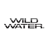 Wild Water coupons