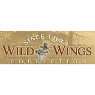 Wild Wings coupons