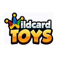 Wildcard Toys coupons
