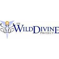 Wilddivine.com coupons