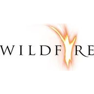 Wildfire coupons