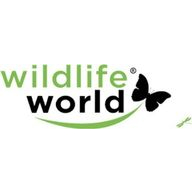 Wildlife World coupons