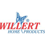Willert Home Products coupons