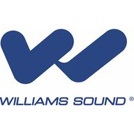 Williams Sound coupons