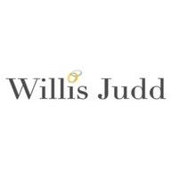 Willis Judd coupons