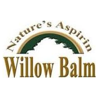 Willow Balm coupons