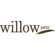 Willow Yarns coupons
