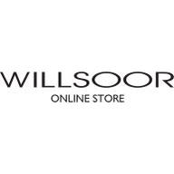 Willsoor Eastern Europe coupons