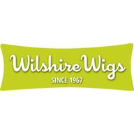 Wilshire Wigs coupons