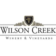 Wilson Creek coupons