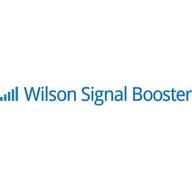 Wilson Electronics coupons