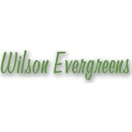 Wilson Evergreens coupons