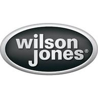 Wilson Jones coupons