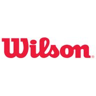 Wilson coupons