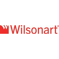 Wilsonart coupons