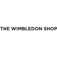 Wimbledon Shop coupons